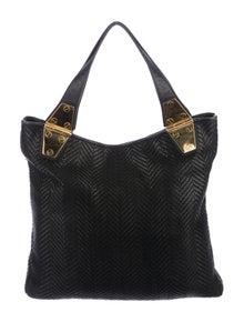cd1dcc3cd3b Tom Ford Handbags | The RealReal
