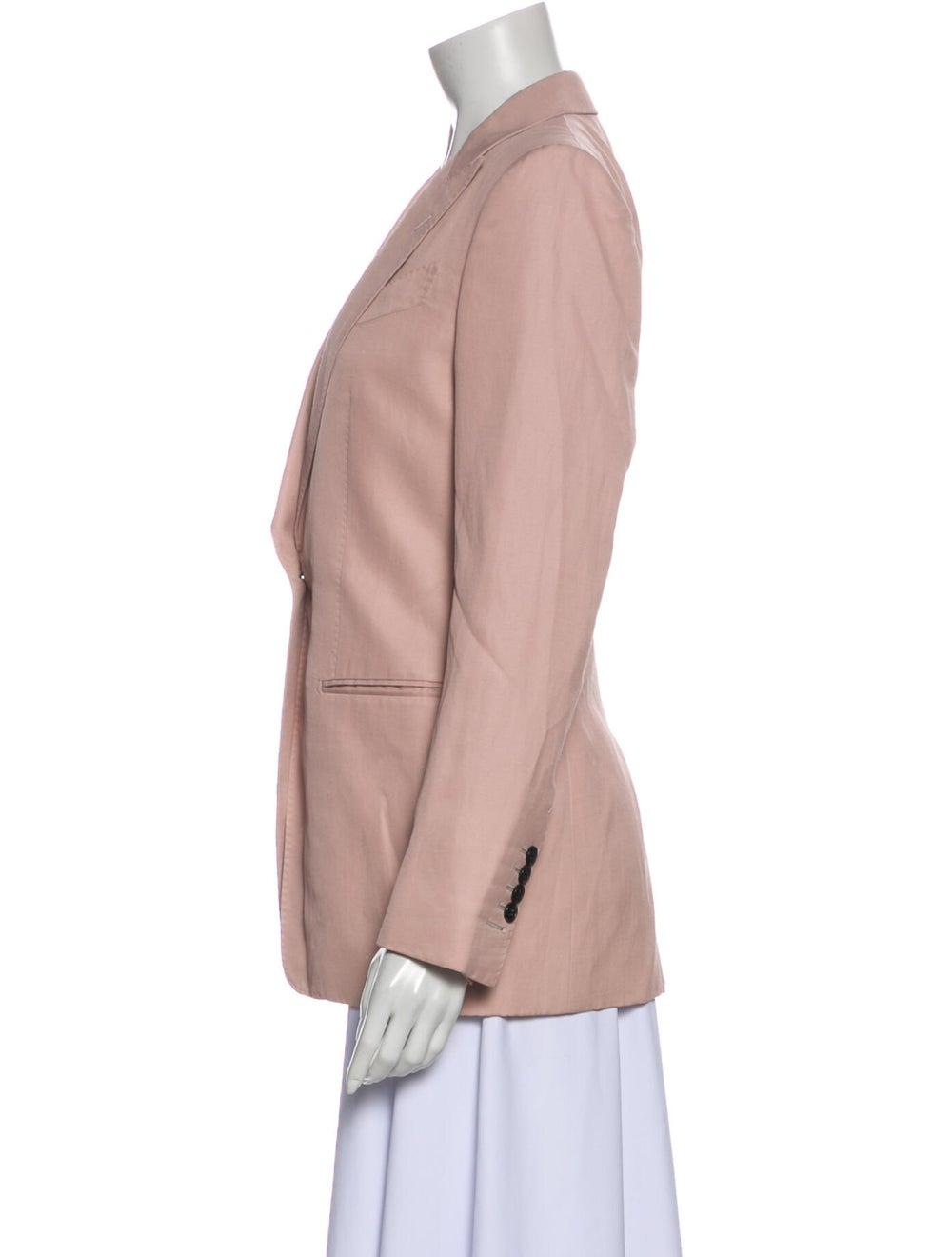 Tom Ford Blazer Pink - image 2