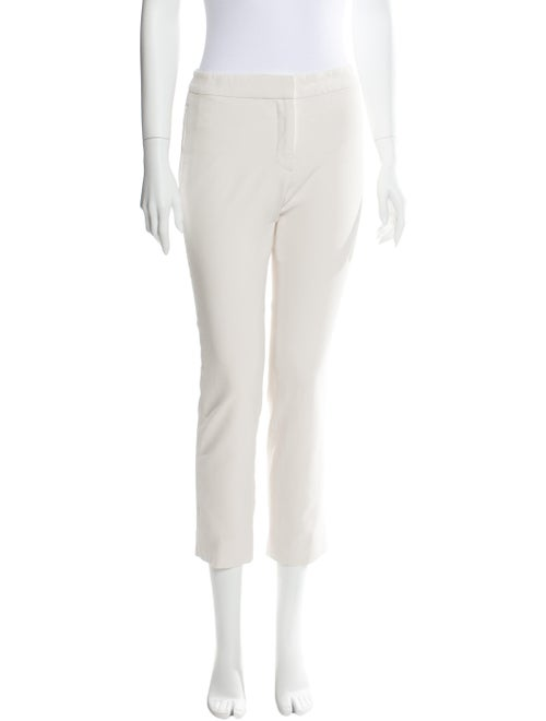 Brock Collection Straight Leg Pants