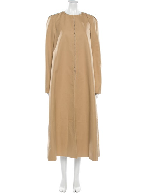Brock Collection Coat w/ Tags