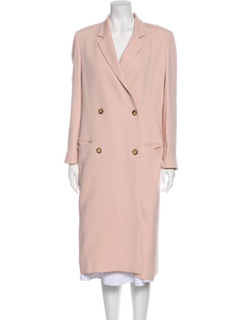 Brock Collection Peacoat Pink