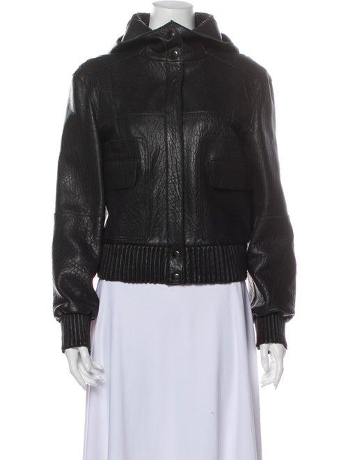 Jacket Jacket Black