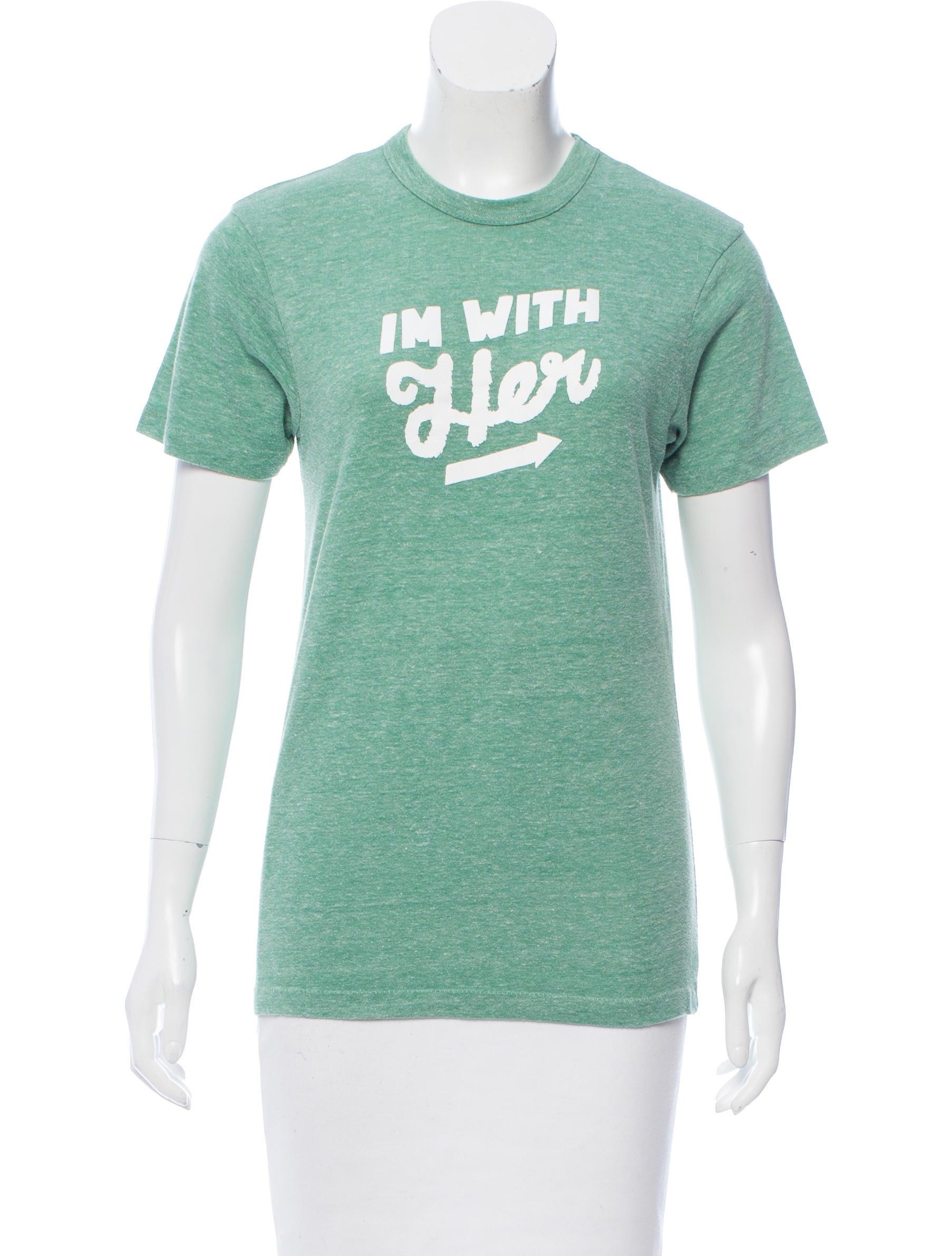Top m lange graphic print t shirt clothing trtop20022 for T shirt graphic printing