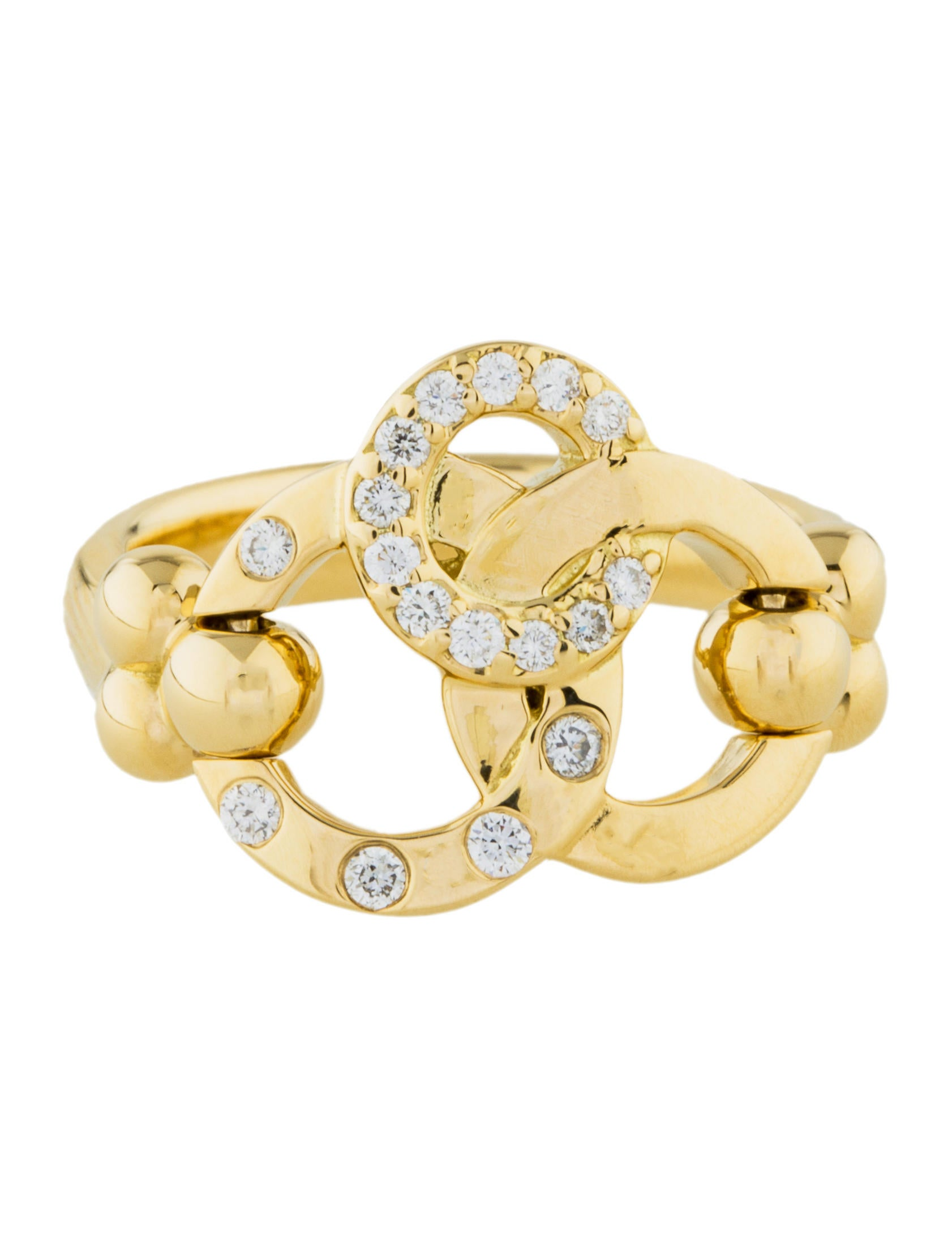temple st clair 18k orbit ring rings tsc20610