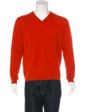 TSE Cashmere Knit Cashmere Sweater None