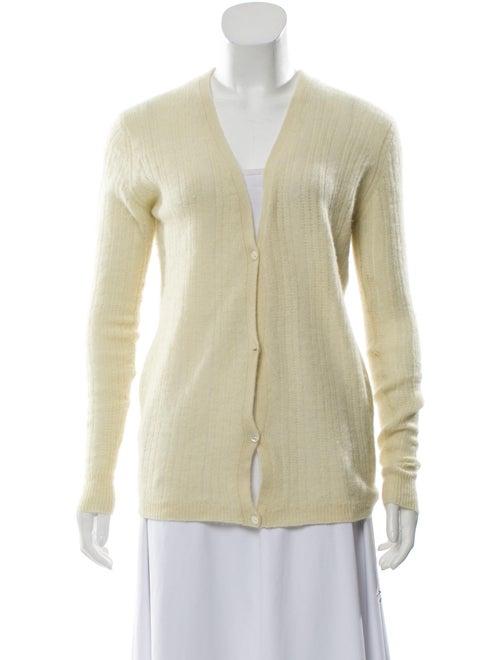 TSE Cashmere Lightweight Cashmere Cardigan