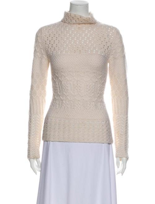 TSE Cashmere Cashmere Turtleneck Sweater