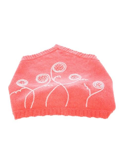 TSE Cashmere Cashmere Headband w/ Tags Pink