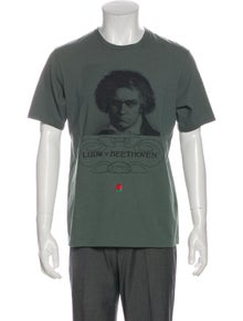 Undercover 2019 Beethoven T-Shirt w/ Tags