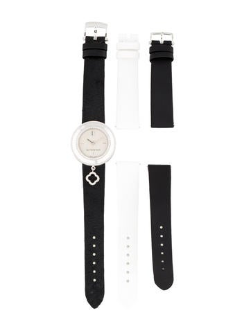 Charms Watch