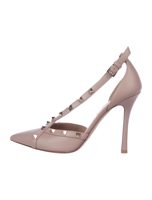 ae971efc884 Shoes