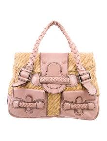 Handbags  410cd22797714