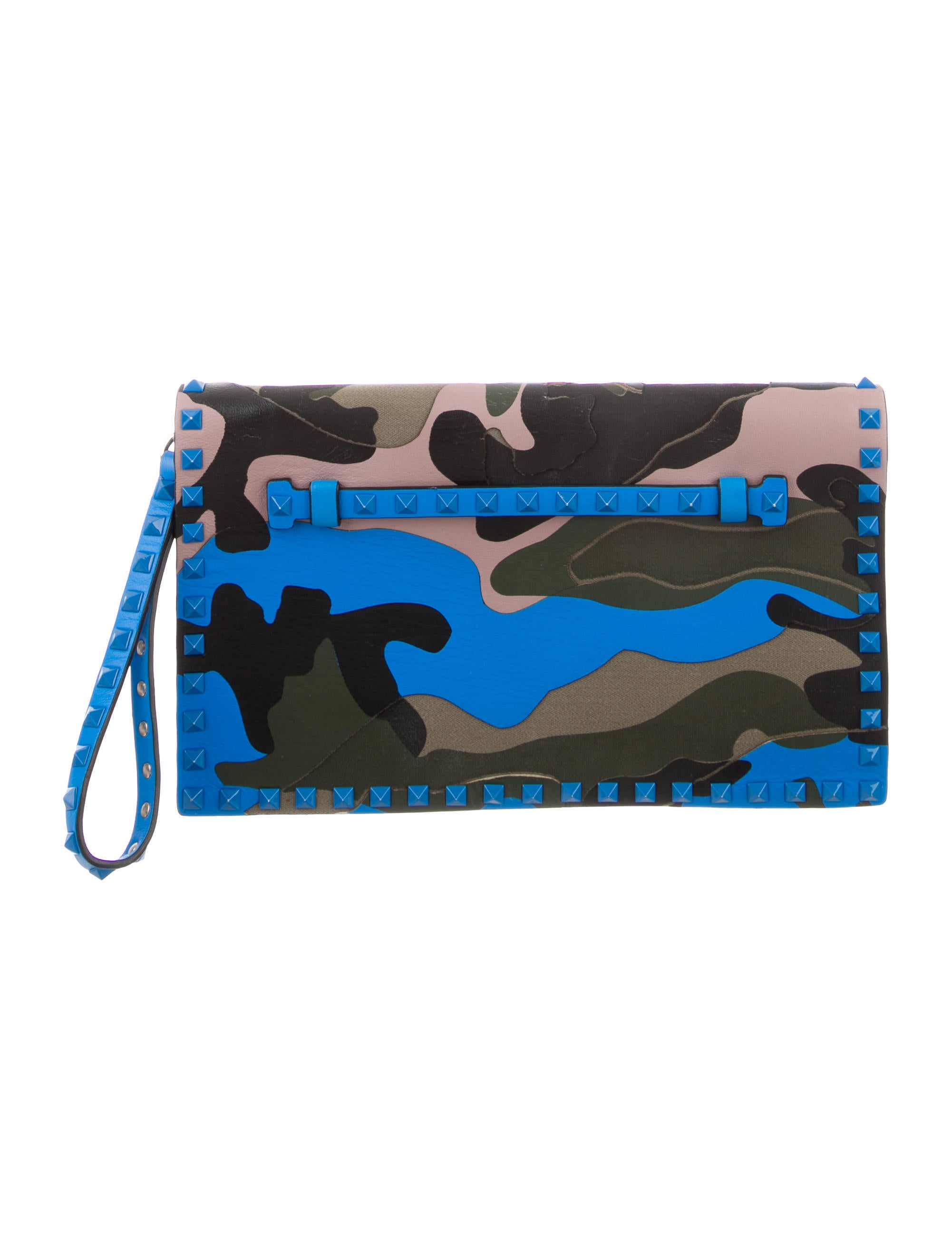 57049ae104 Clutches | The RealReal
