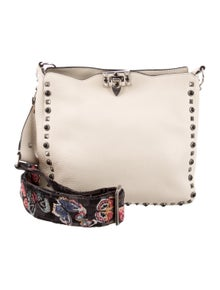 63ace4782c Valentino Crossbody Bags | The RealReal