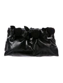 bbd2ed597efef Valentino Handbags | The RealReal