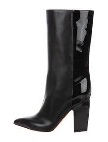 98501c1f546 Valentino Boots | The RealReal