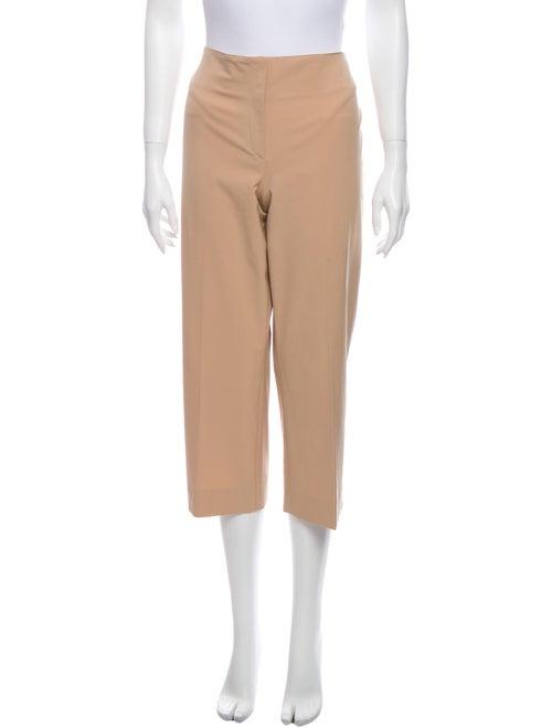 Valentino Wide Leg Pants