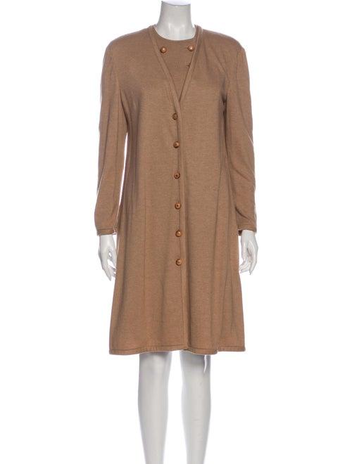 Valentino Vintage Dress Set