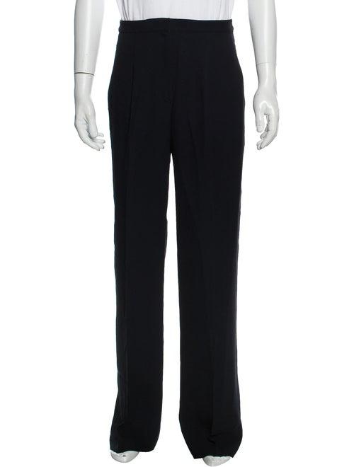 Valentino Dress Pants Black
