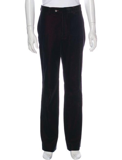 Valentino Vintage Pants