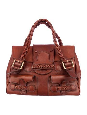 Histoire Bag