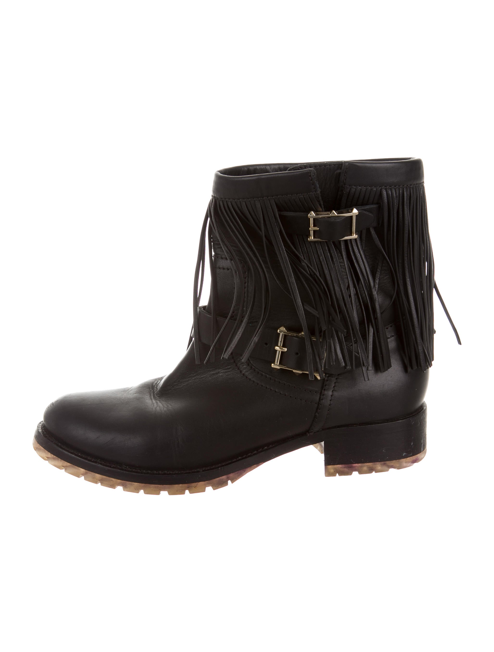 Perfect Old Navy Womens Moto Ankle Boots From Old Navy  2k15