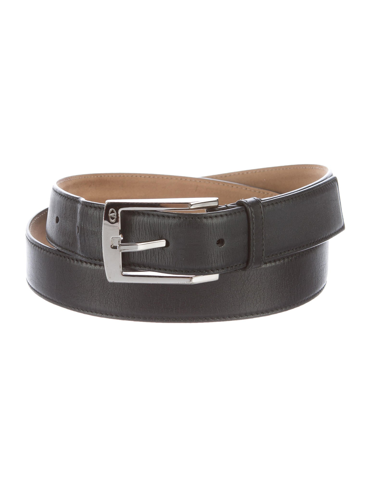 entefile.gq Specialize in Men's & Women's Leather belts, casual belts, western belts, dress belts, jean belt, golf belts, leather belt straps, white belts, braided Great Men's selection, Quality and Price. Our customers can now buy quality men's & women's genuine leather belts directly from us.