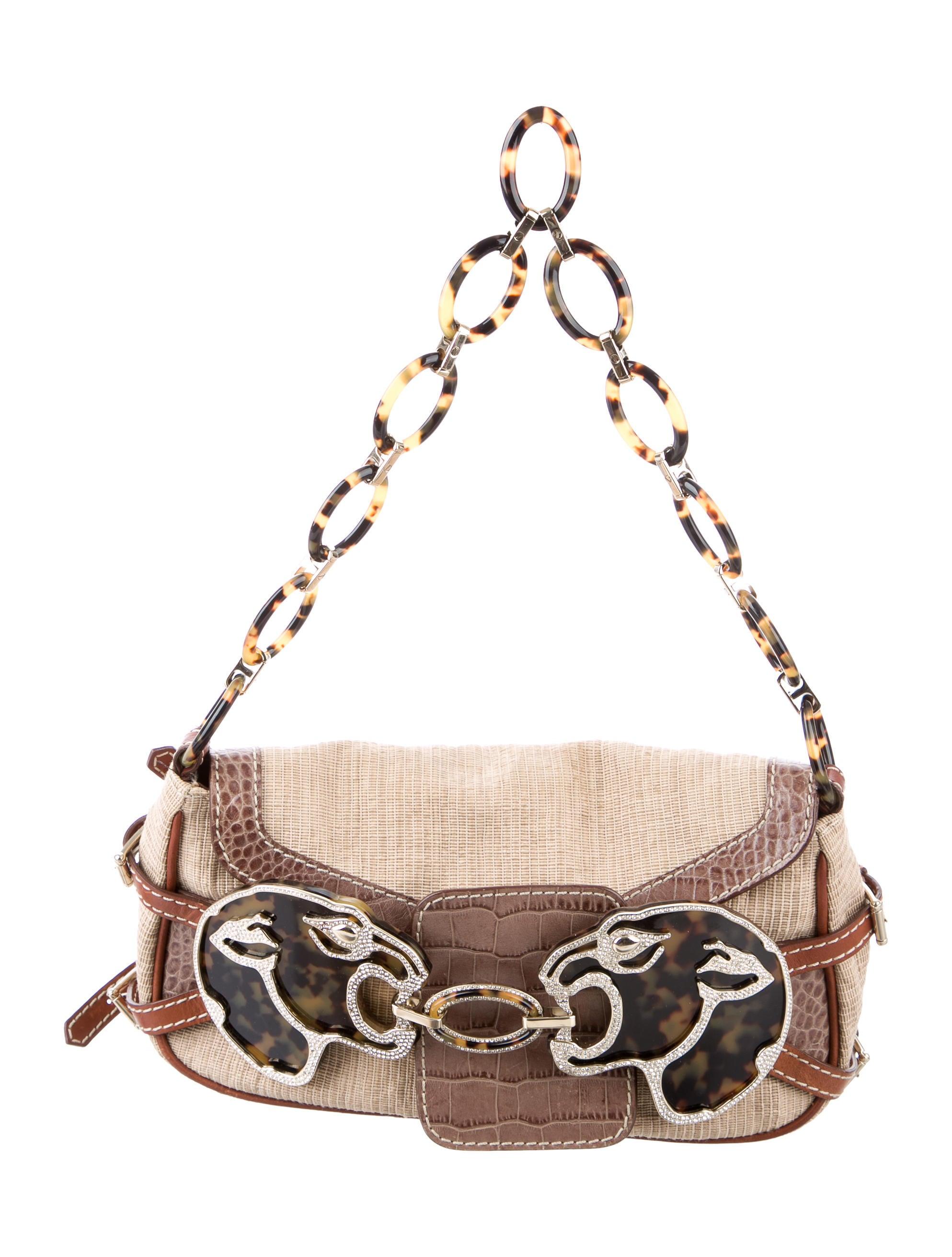 enlarged women handbags the pandora satchels small realreal bag givenchy jaguar products