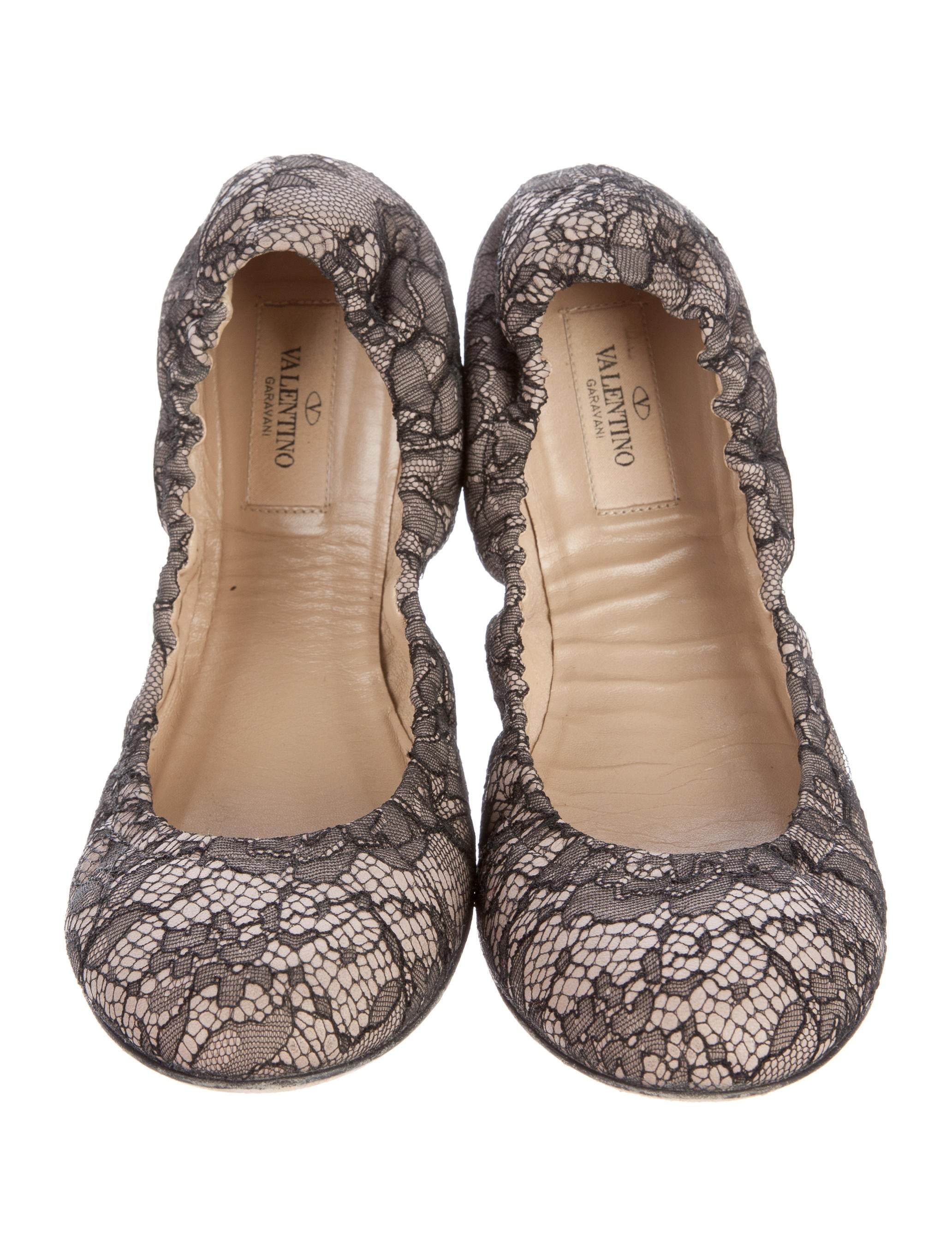 Carter's Lace-Up Ballet Flats from 0549sahibi.tk Shop clothing & accessories from a trusted name in kids, toddlers, and baby clothes. Carter's Lace-Up Ballet Flats from 0549sahibi.tk Shop clothing & accessories from a trusted name in kids, toddlers, and baby clothes.