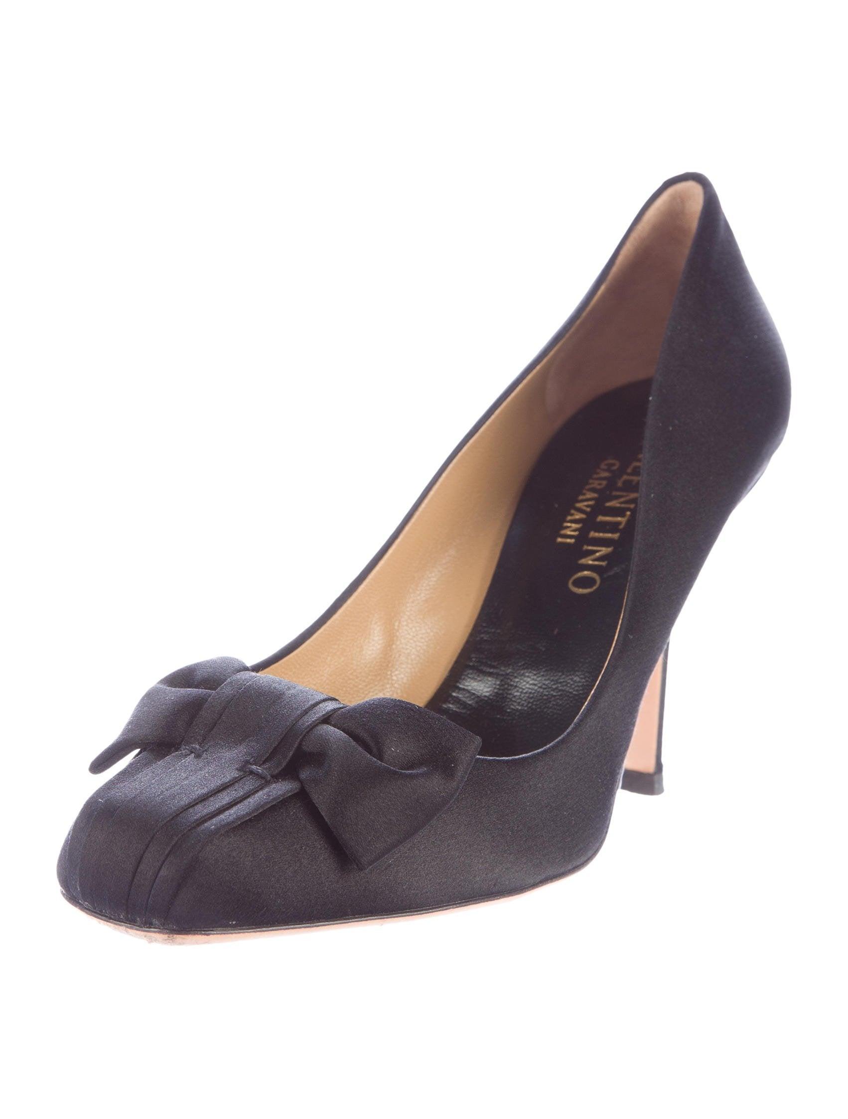Marian Rivera suot ang sapatos na ginawa ng Valentino ...