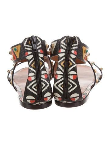 2016 Primitve Sandals w/ Tags