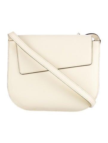 Twist 5 Shoulder Bag