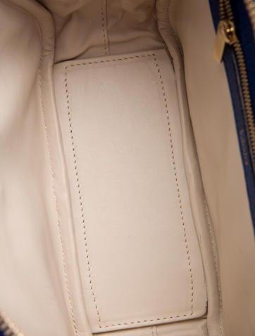 Small S-Bag