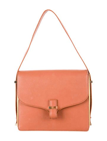 Harper Shoulder Bag
