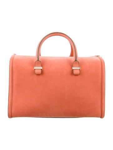 Seven Bag