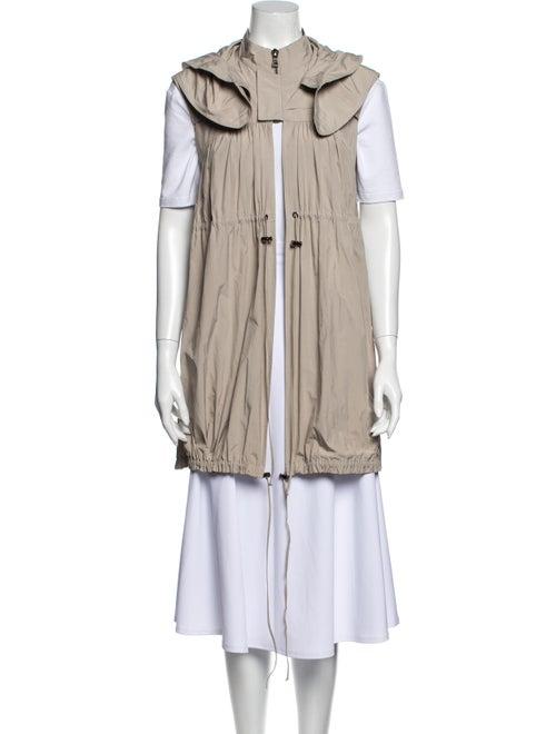 Vera Wang Coat