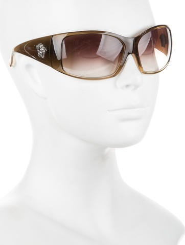 Medusa Sunglasses
