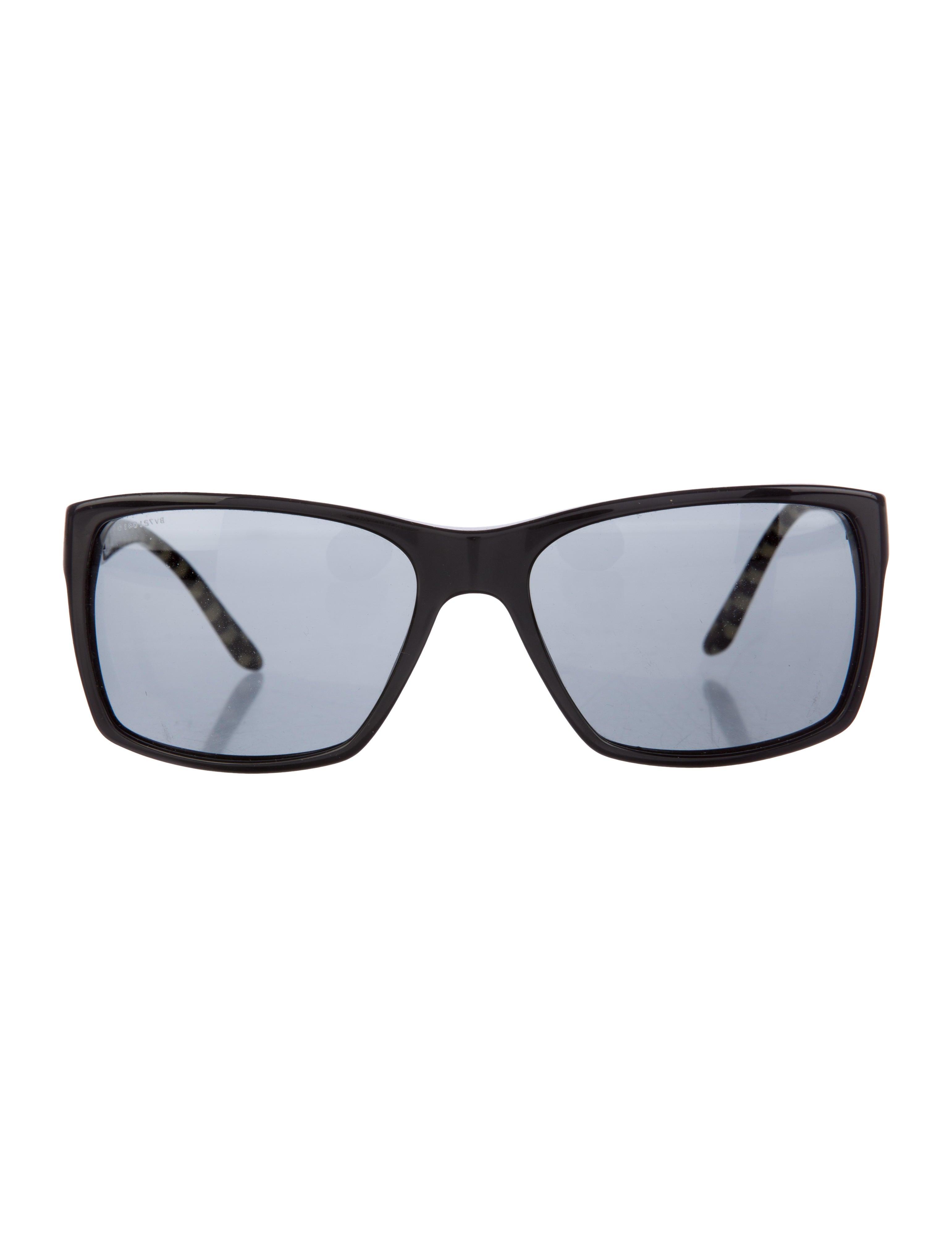 524c6a8610b7 Versace Sunglasses Wayfarer