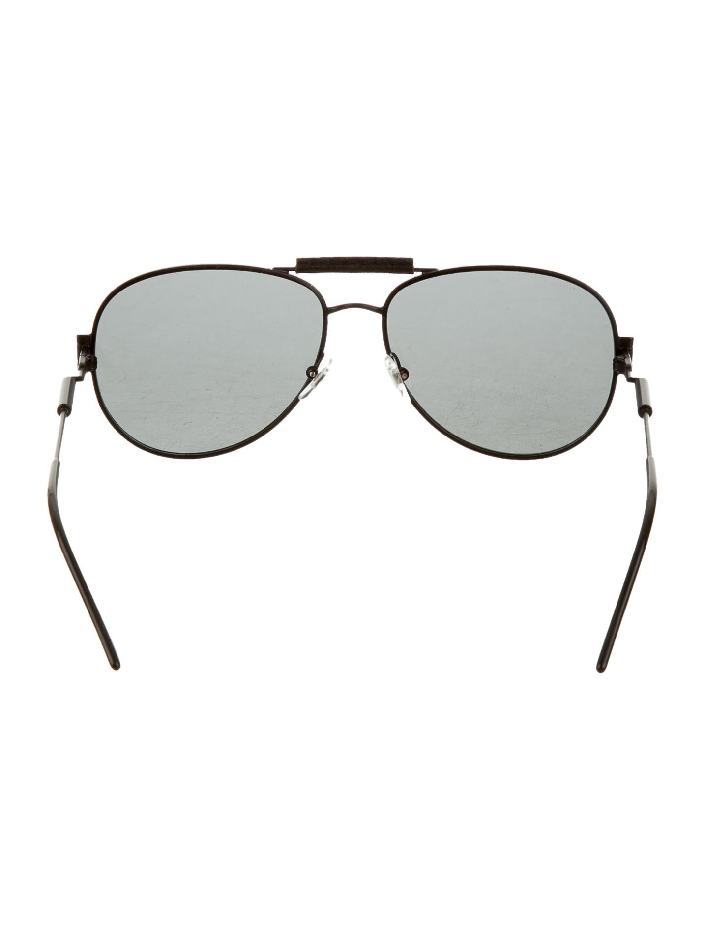 e43409cdfbd Black Tinted Aviator Sunglasses « Heritage Malta