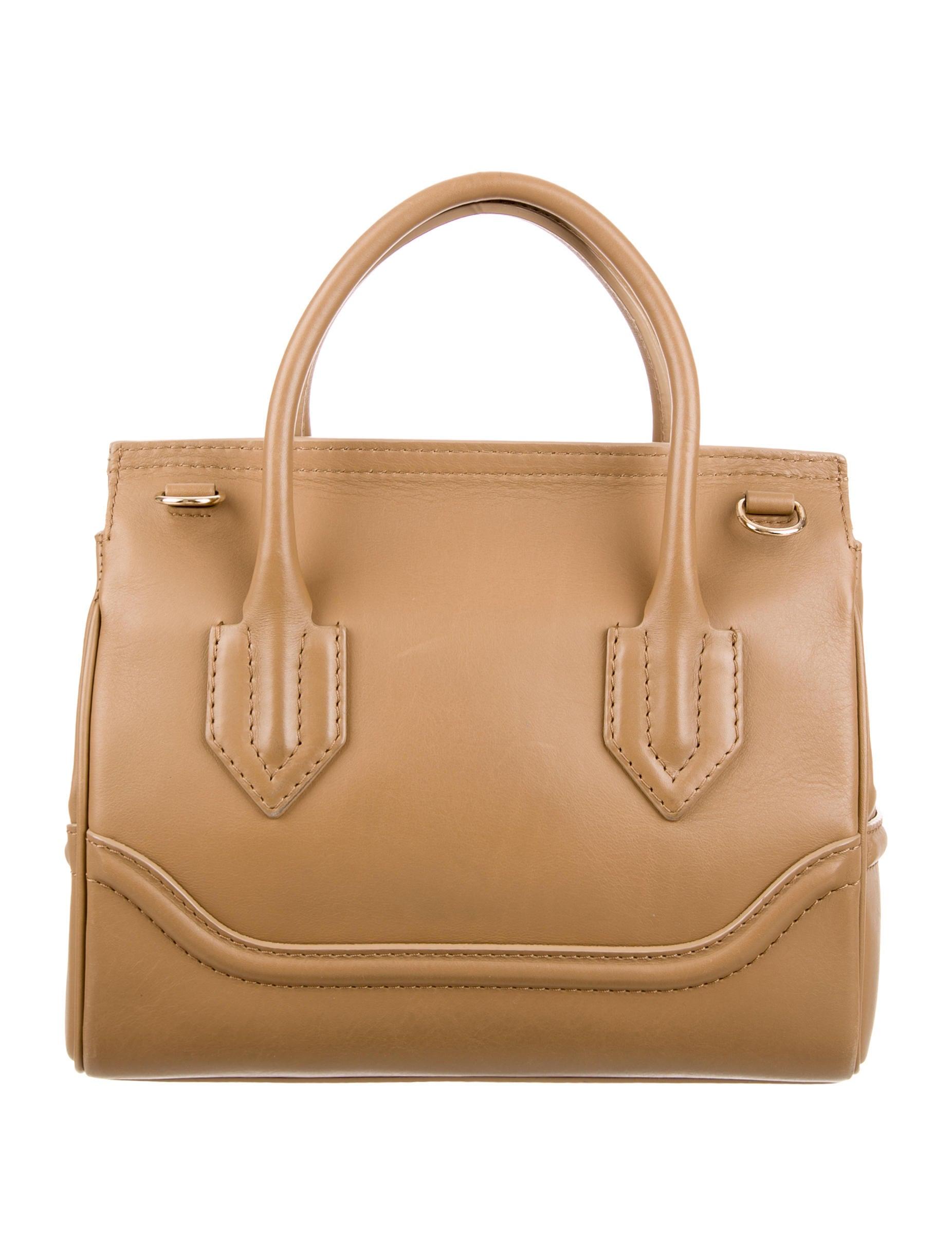 Versace Medium Palazzo Empire Bag Handbags VES29680  : VES296804enlarged from www.therealreal.com size 1852 x 2443 jpeg 254kB