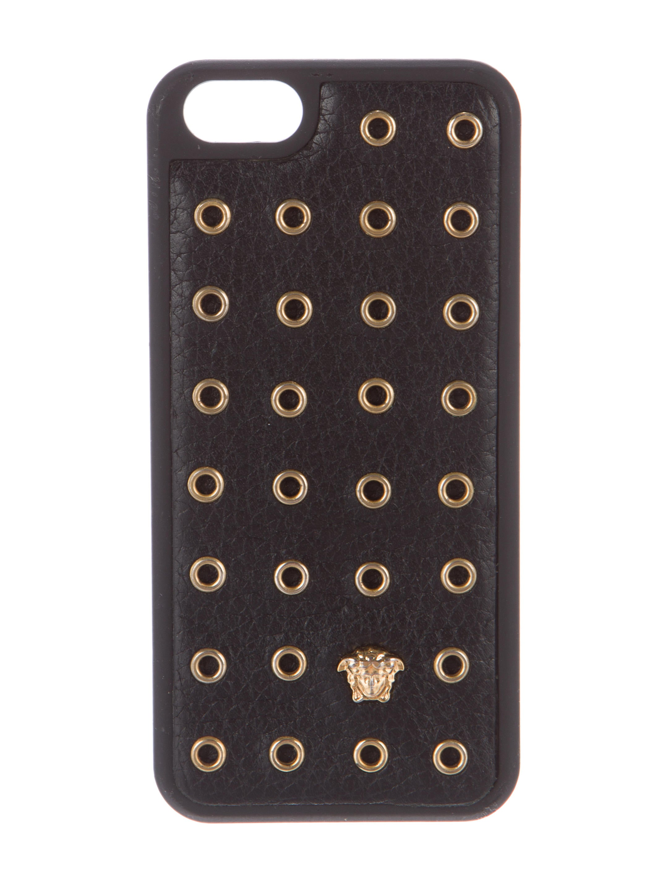 the latest e8129 69d00 iPhone 5 Leather Case