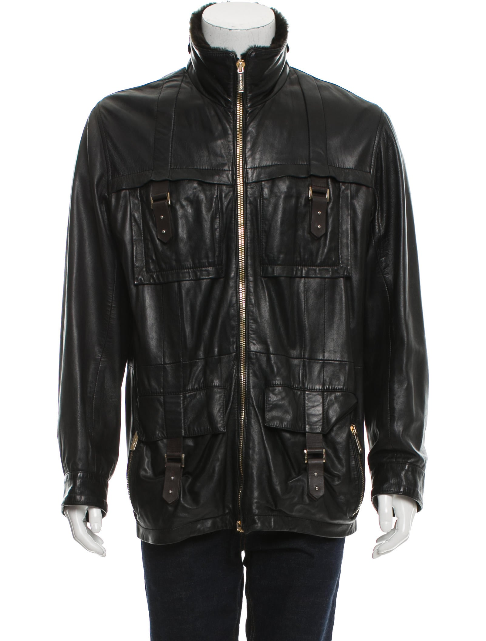 Overstock uses cookies to ensure you get the best experience on our site. If you continue on our site, you consent to the use of such cookies. Learn more. OK Jackets. Clothing & Shoes / Men's Wilda Men's Big & Tall Bubble Well Flaming Skull Black Leather Jacket. 9 Reviews.