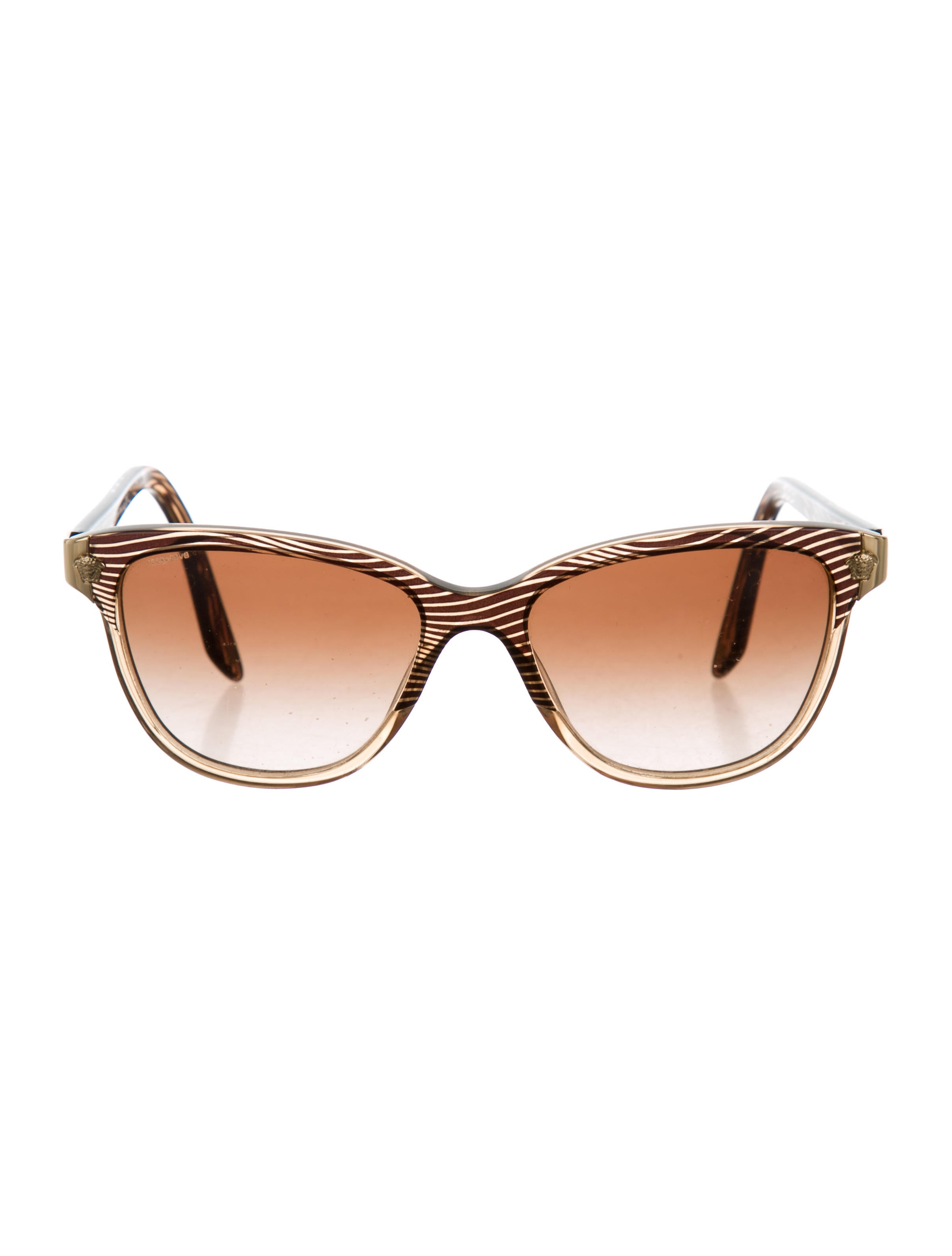 74aa7a349bc2 Versace Sunglasses For Women Ve2180