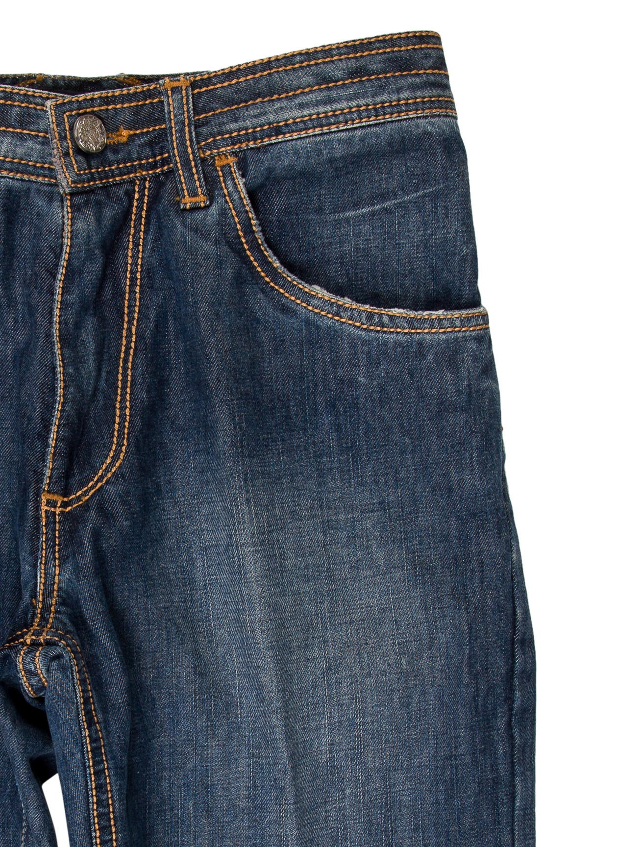 Find great deals on eBay for knee length denim shorts. Shop with confidence.