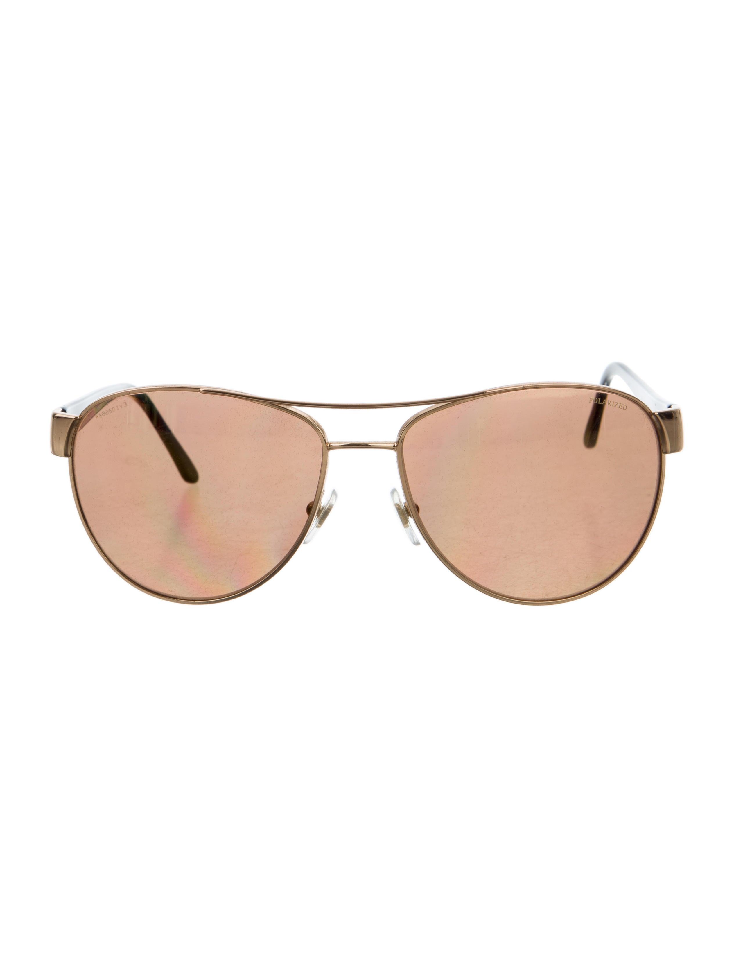 1e1a46ed45 Versace Ve 4179 Sunglasses Polarized