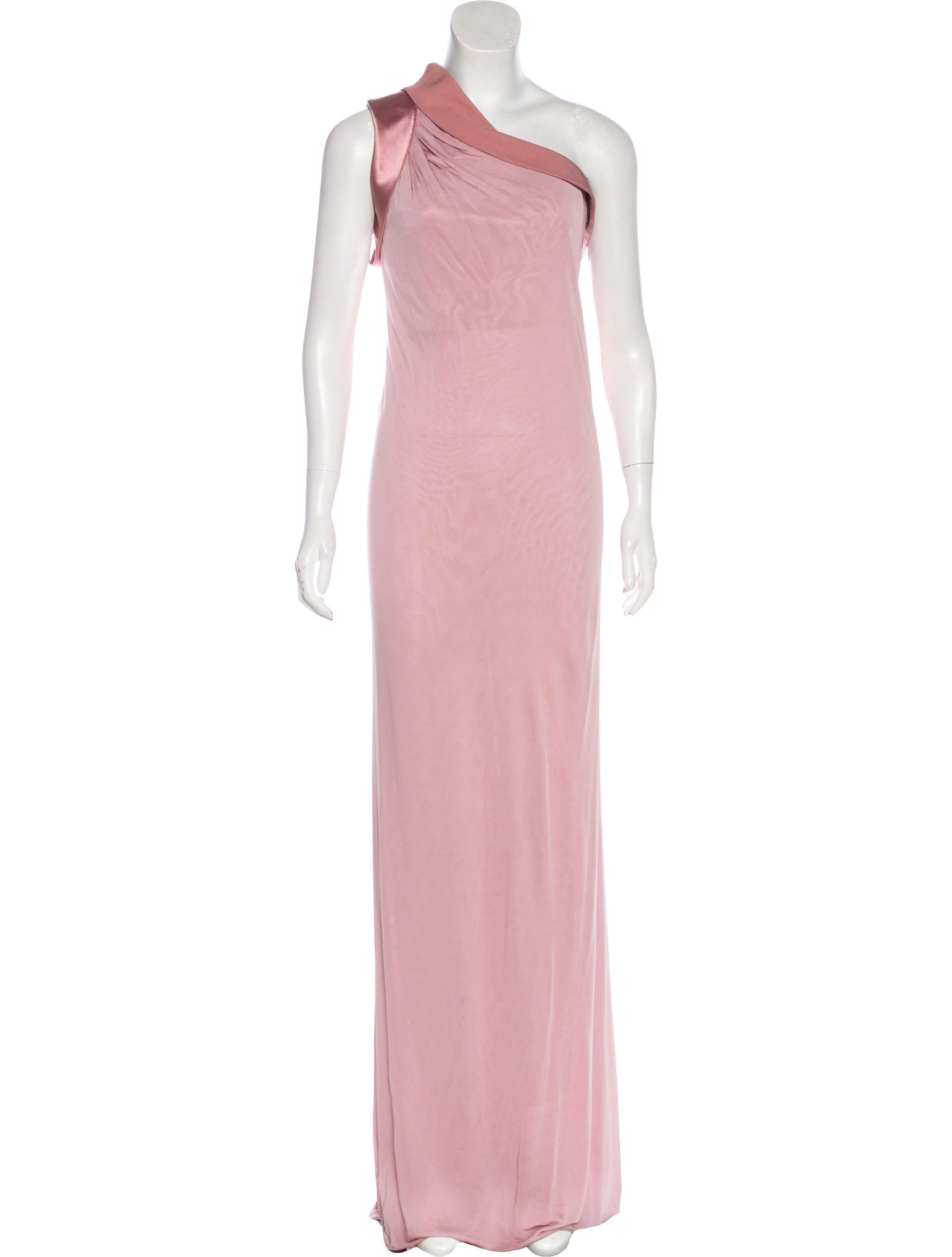 Fantástico Versace Party Dresses Motivo - Colección de Vestidos de ...