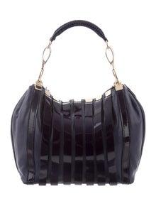 db02c8af89 Versace Handbags