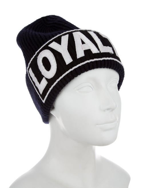725e4cc6fe218 Loyalty Wool Beanie Loyalty Wool Beanie Loyalty Wool Beanie