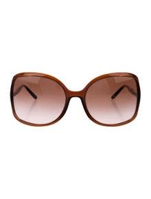 bf0b1e29d2 Versace Sunglasses