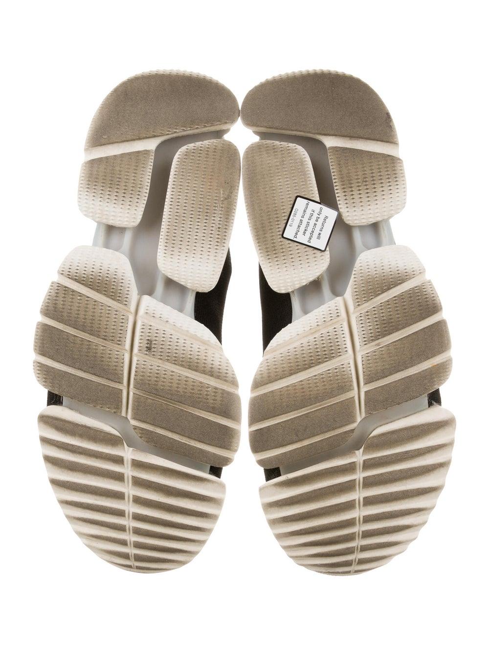 Vetements x Reebok Running Sneakers black - image 5